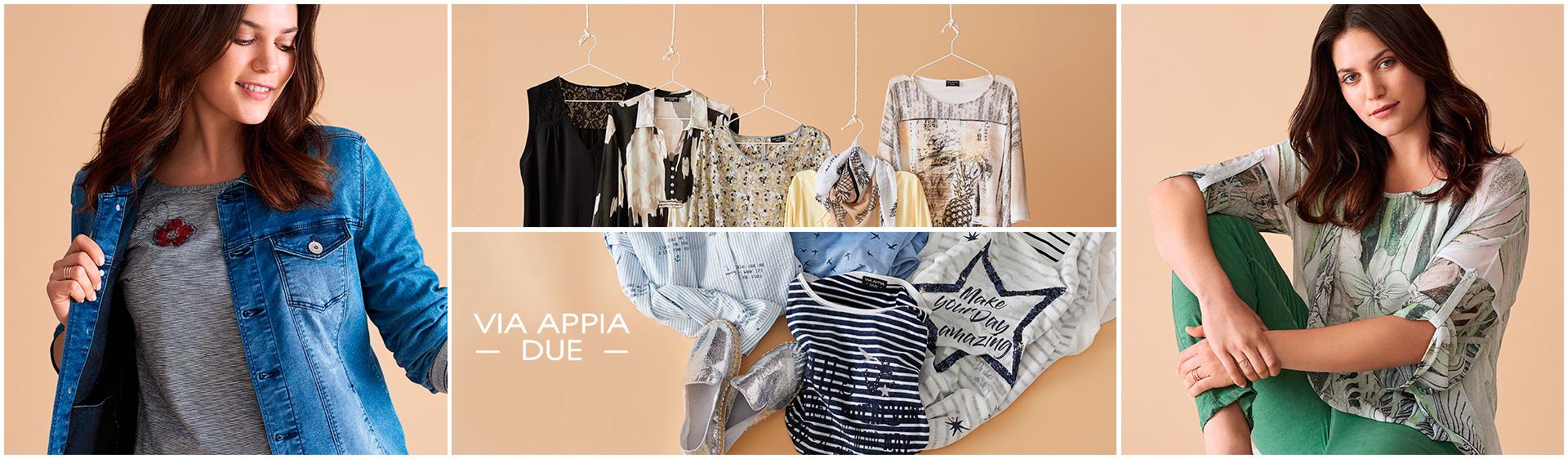 b8cf033ef82a Женская одежда больших размеров - интернет-магазин одежды для полных