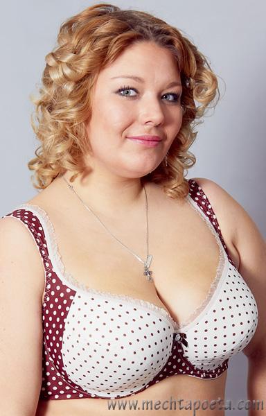 Hd русские волосатые толстушки - Cash Porn Video Tube