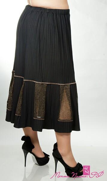 Костюм сетка женской одежды