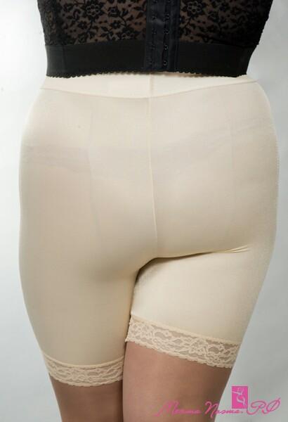 Мамочки в панталонах с резинкой