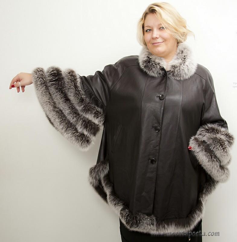 92d218c6c88 Интернет-магазин женской одежды больших размеров
