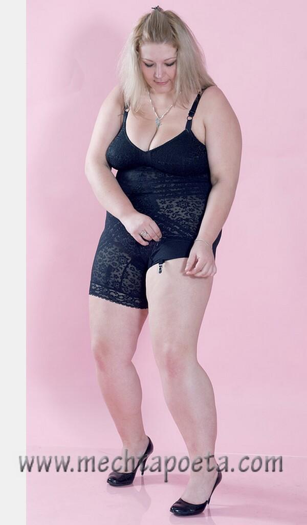 Грация одежда больших размеров