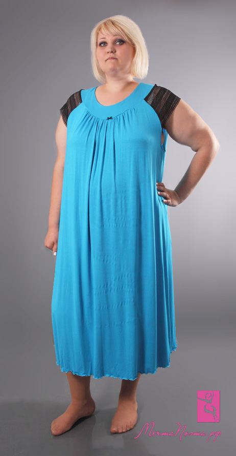 Женская Одежда Интернет Магазин Мечта Поэта 76 Размера