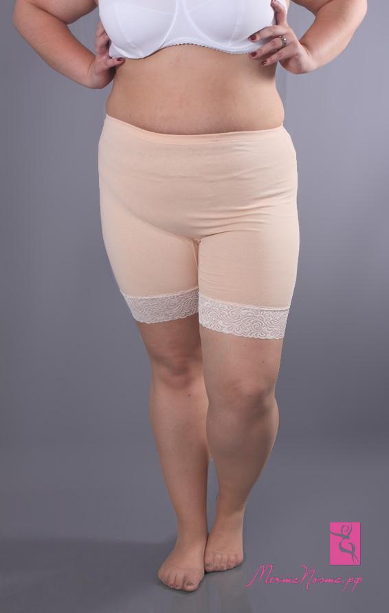 Понтолоны под юбкой фото 599-168