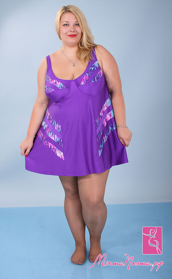 Платья 54 размера купить в новосибирске