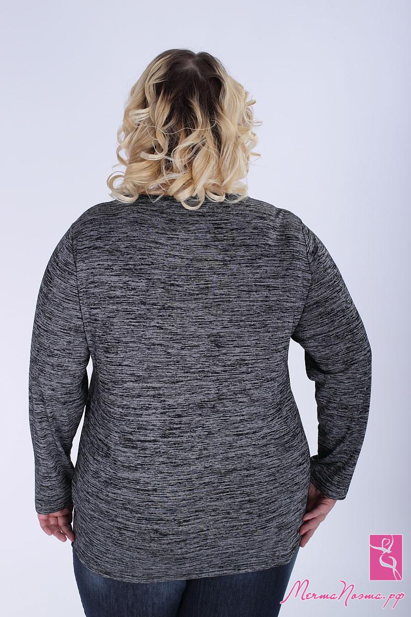 Интернет-магазин женской одежды германия