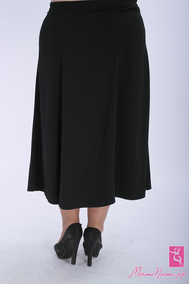 Купить одежду с польши женскую