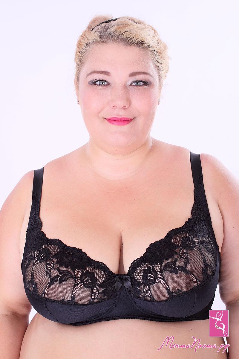 Купить пижаму женскую в интернет магазине недорого
