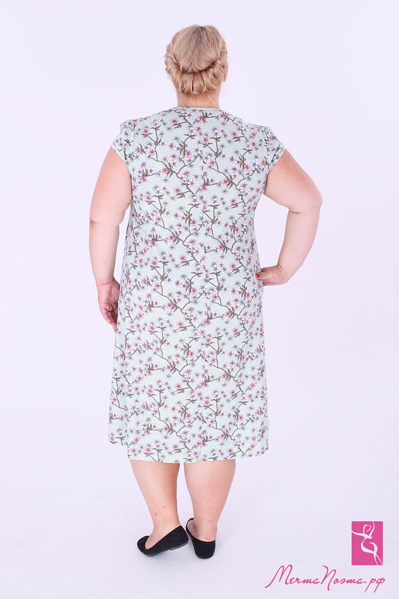 Михаэла, сеть магазинов женской одежды на Литовский