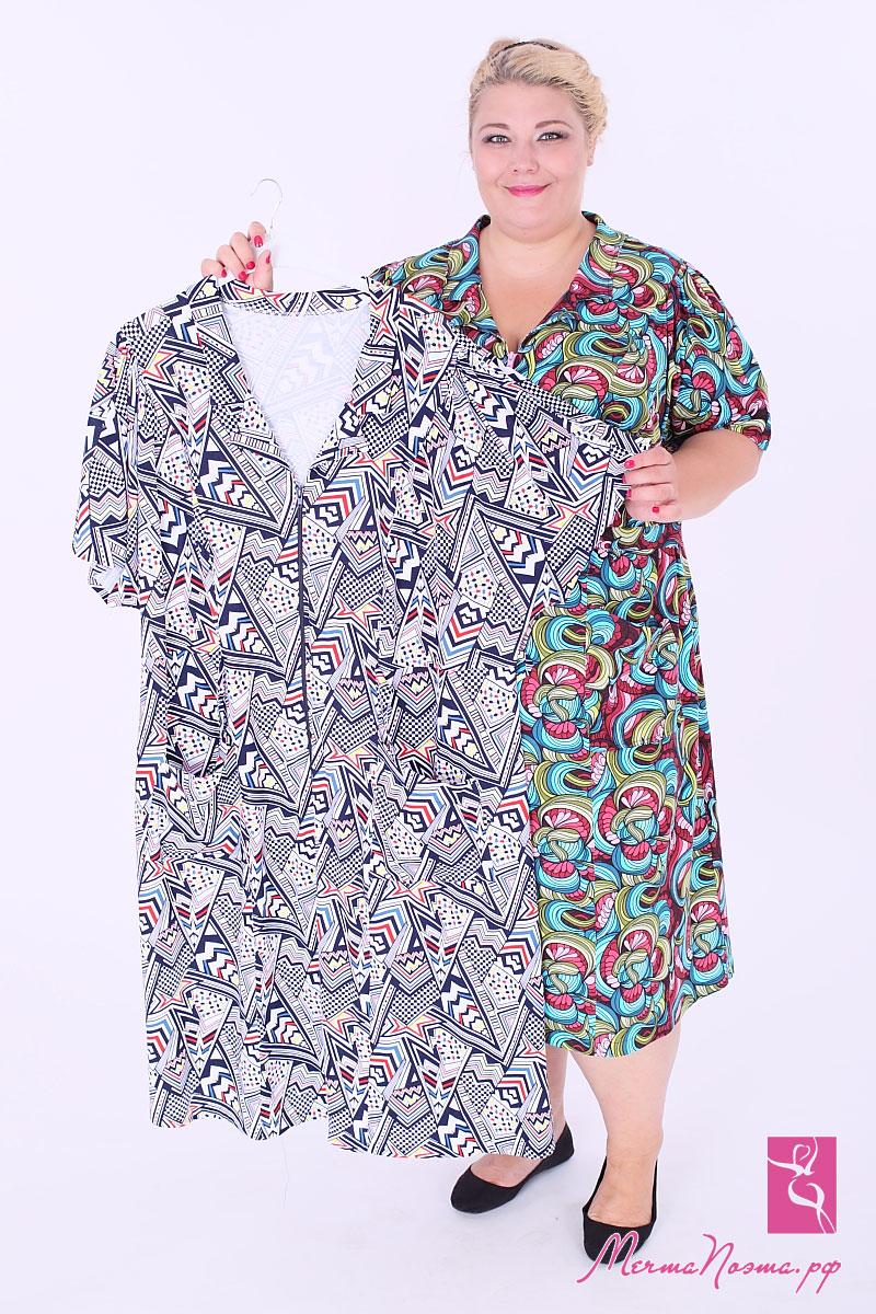 Одежда из Китая и Кореи на заказ и в наличии — LiveJournal
