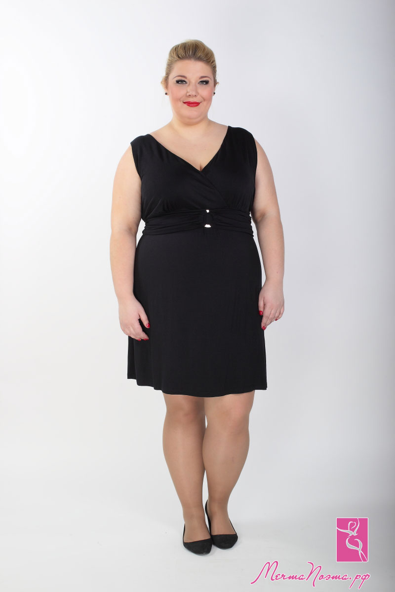 Женская Одежда Моника Больших Размеров С Доставкой