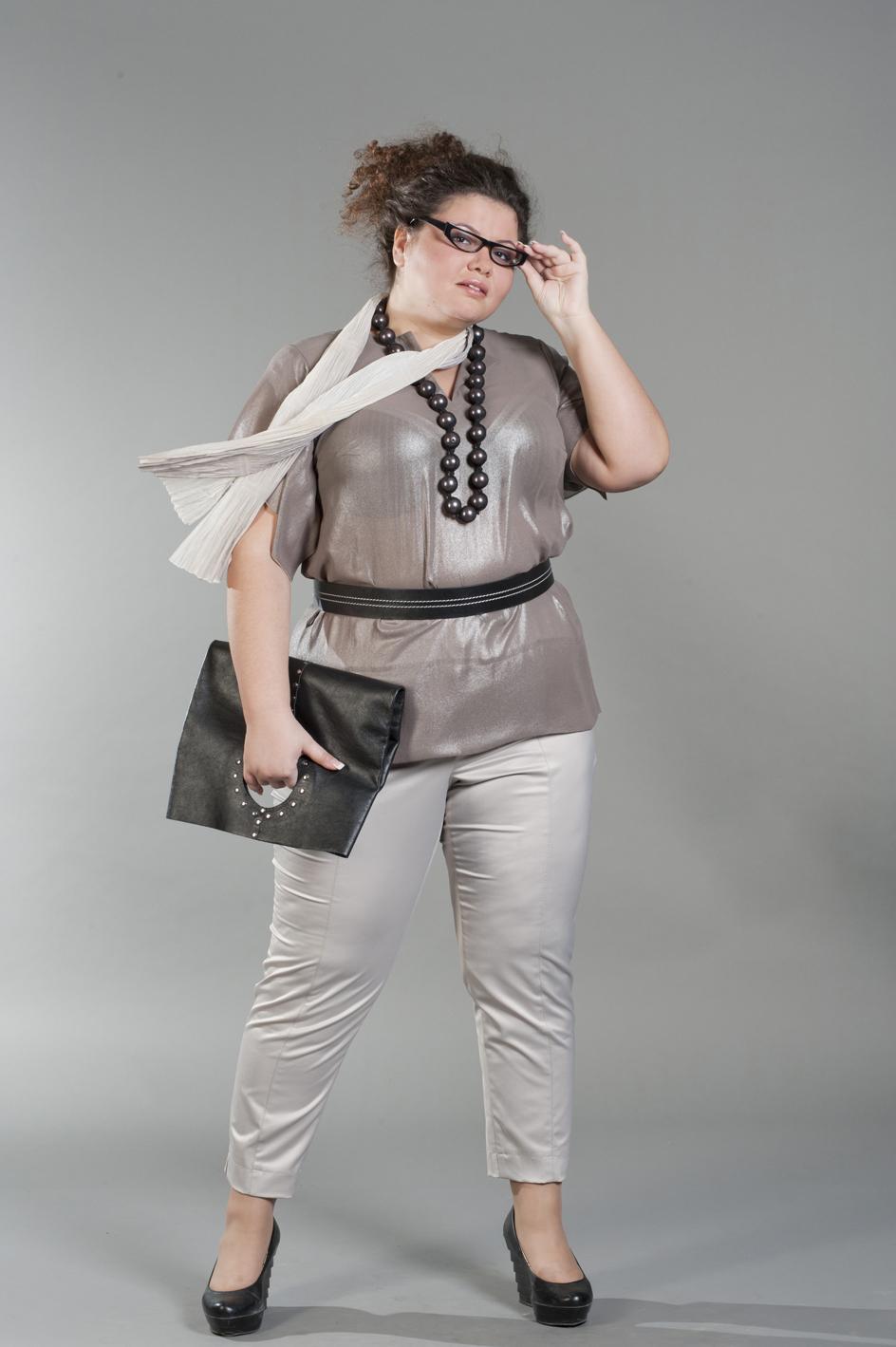 Эврика женская одежда купить по интернету