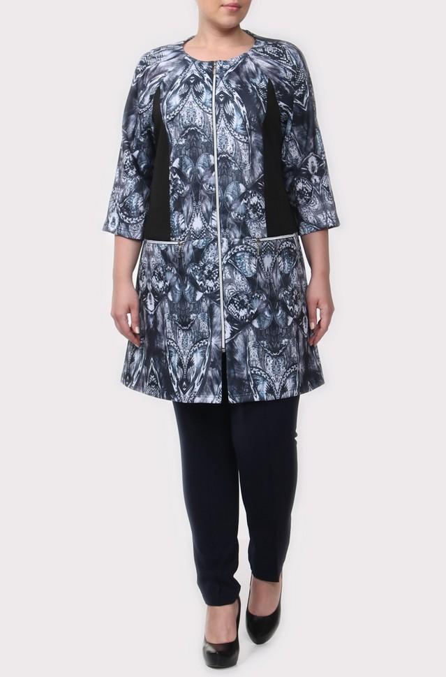 Женская одежда франция интернет магазин