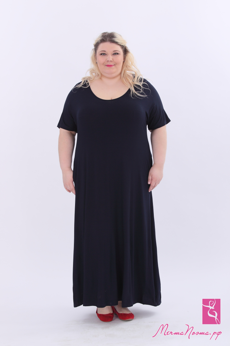 e4a665e4b65 Женская одежда больших размеров - интернет-магазин одежды для полных