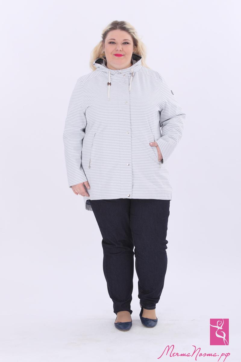5016d1b253e Купить женское пальто большого размера в интернет-магазине