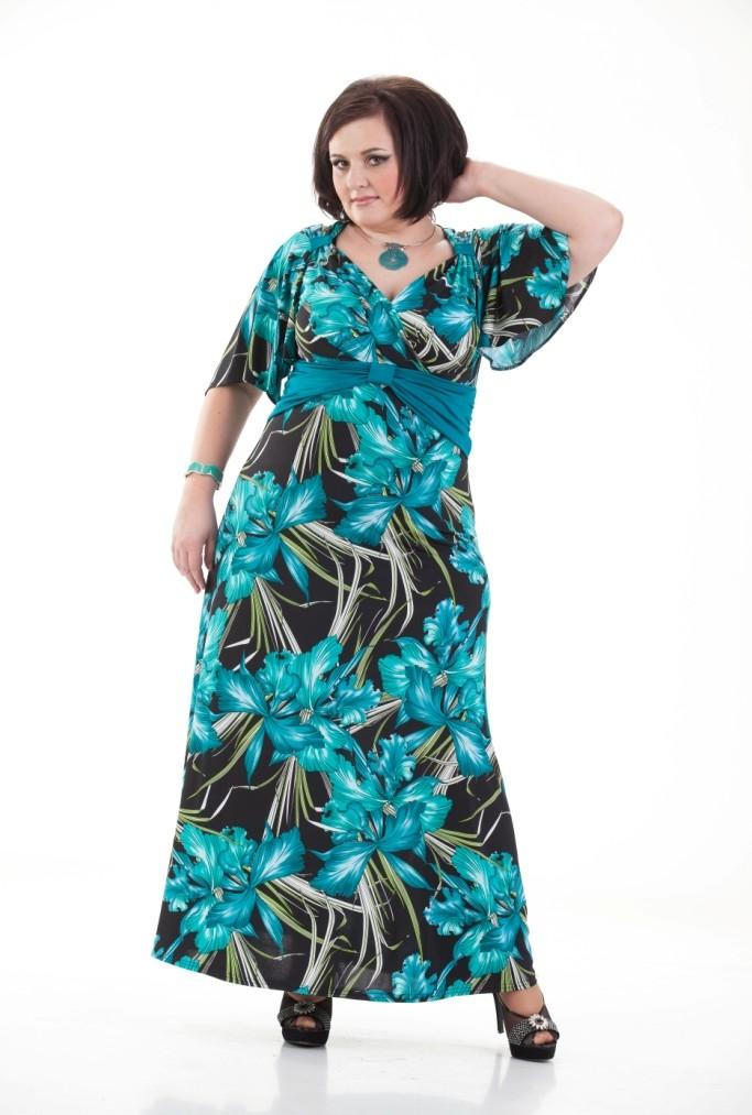 Купить На Валберис Женскую Одежду