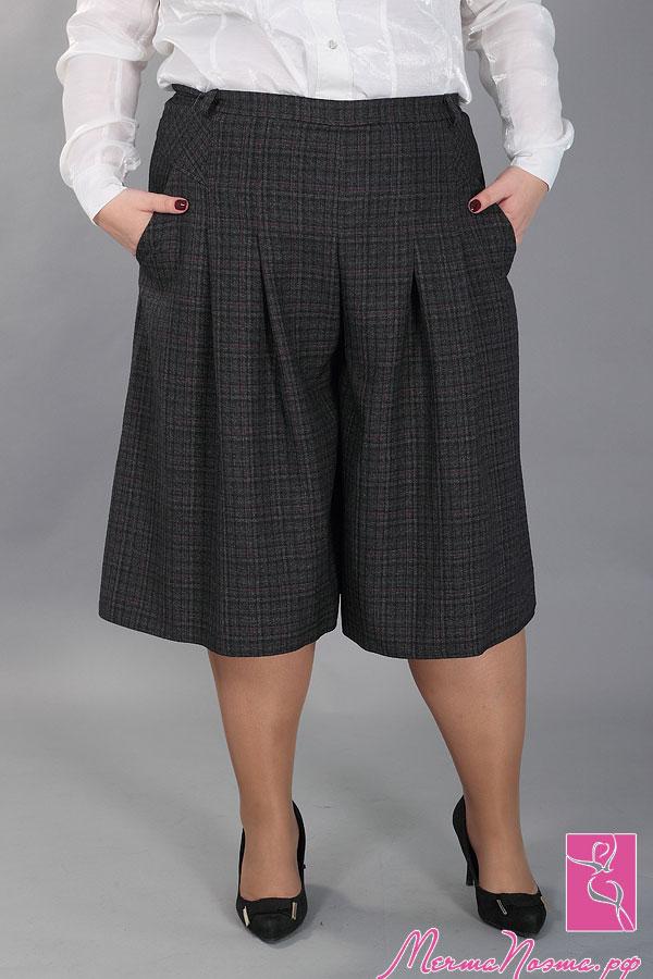 название юбка брюки мери артикул