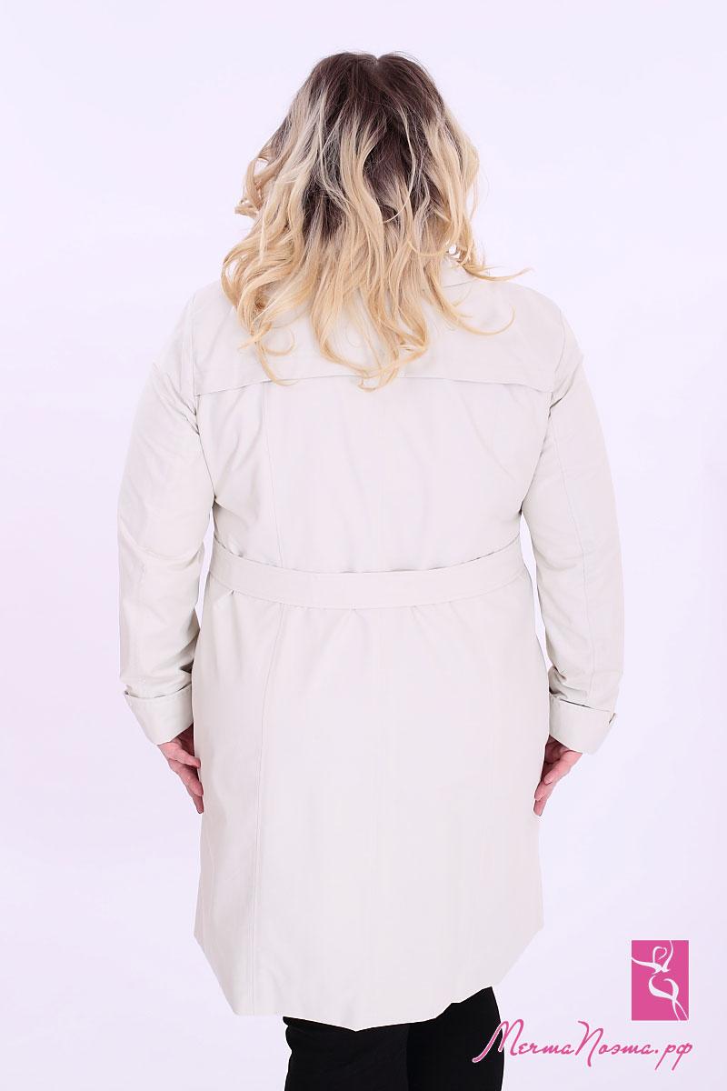 Женская одежда оптом - продажа женской одежды оптом