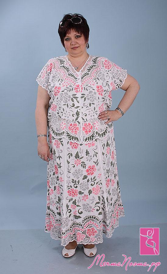 Женская Одежда Производство Индонезия