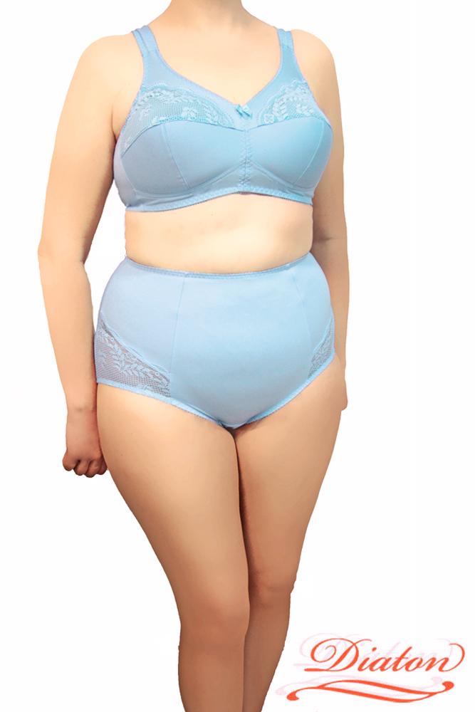 Купить женские комплекты одежды больших размеров