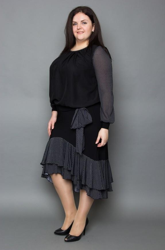 Интернет магазин одежды гомель дешево с доставкой