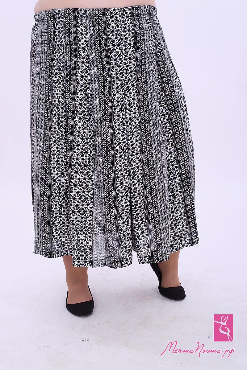 Катерина юбки и брюки каталог