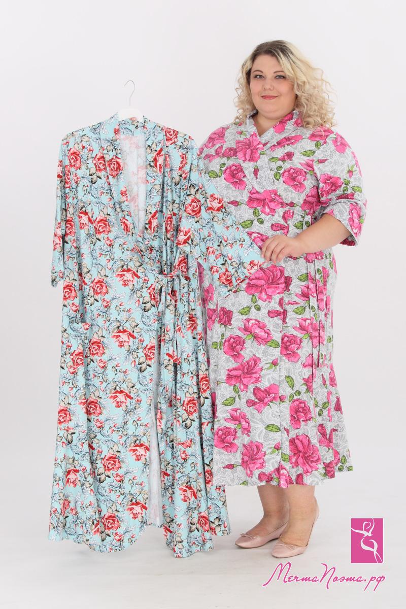 3eabfbcf211 интернет-магазин женской одежды больших размеров