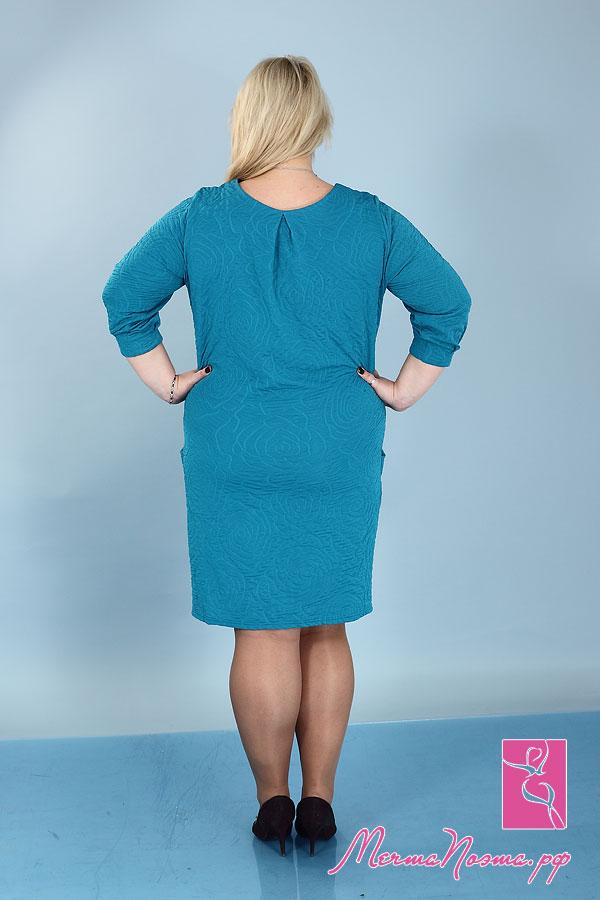 Православная женская одежда интернет магазин