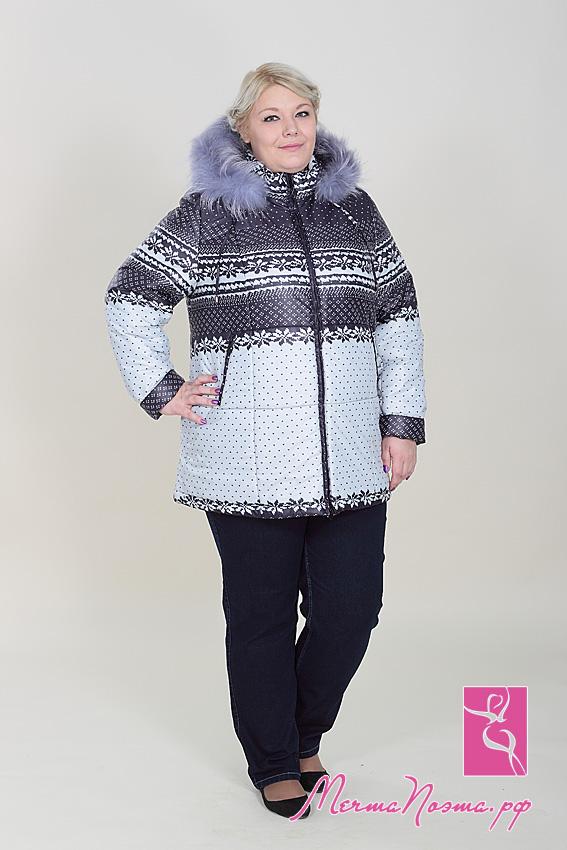 Aina магазин женской одежды каталог