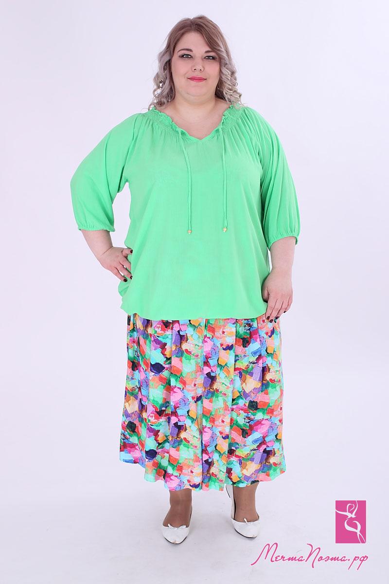 Название юбка брюки