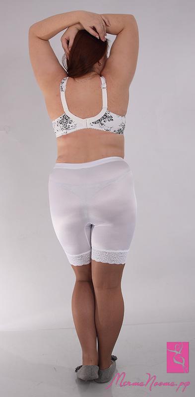 Фото женщин в панталонах