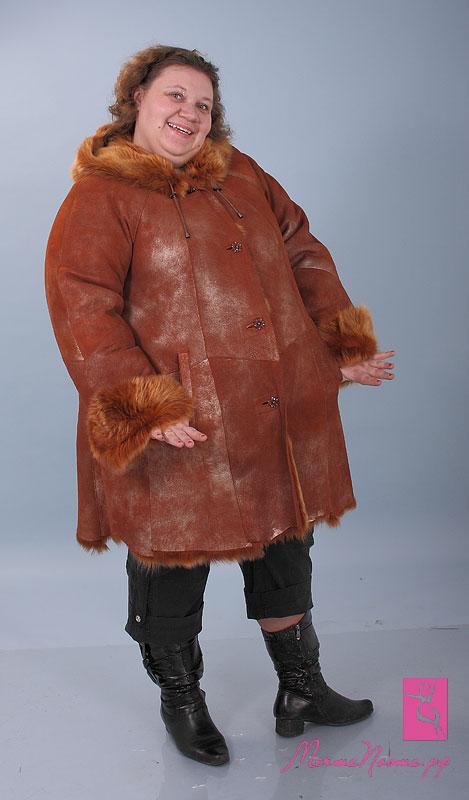 Модные пальто, дубленки, плащи, куртки Показы мужских коллекций осени-зимы