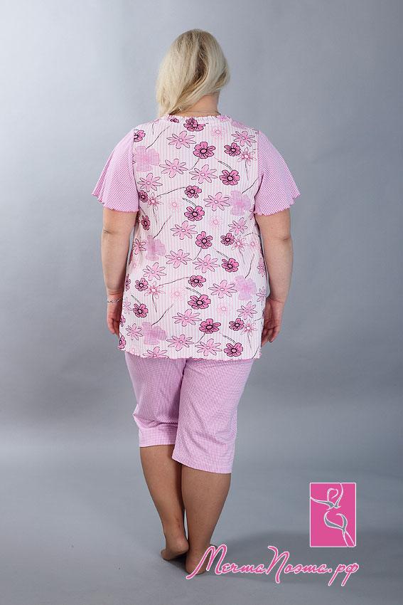 Интернет Магазин Одежды Для Полных Ип Баранова
