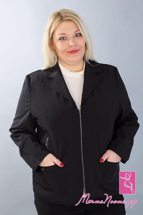 Мы рекомендуем вам высококачественный Исламская одежда для женщин- плеер