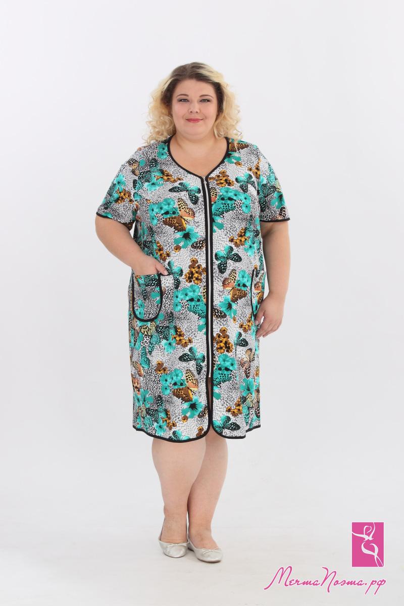 e21ddf5cdfe5d0a интернет-магазин женской одежды больших размеров, купить одежду для ...