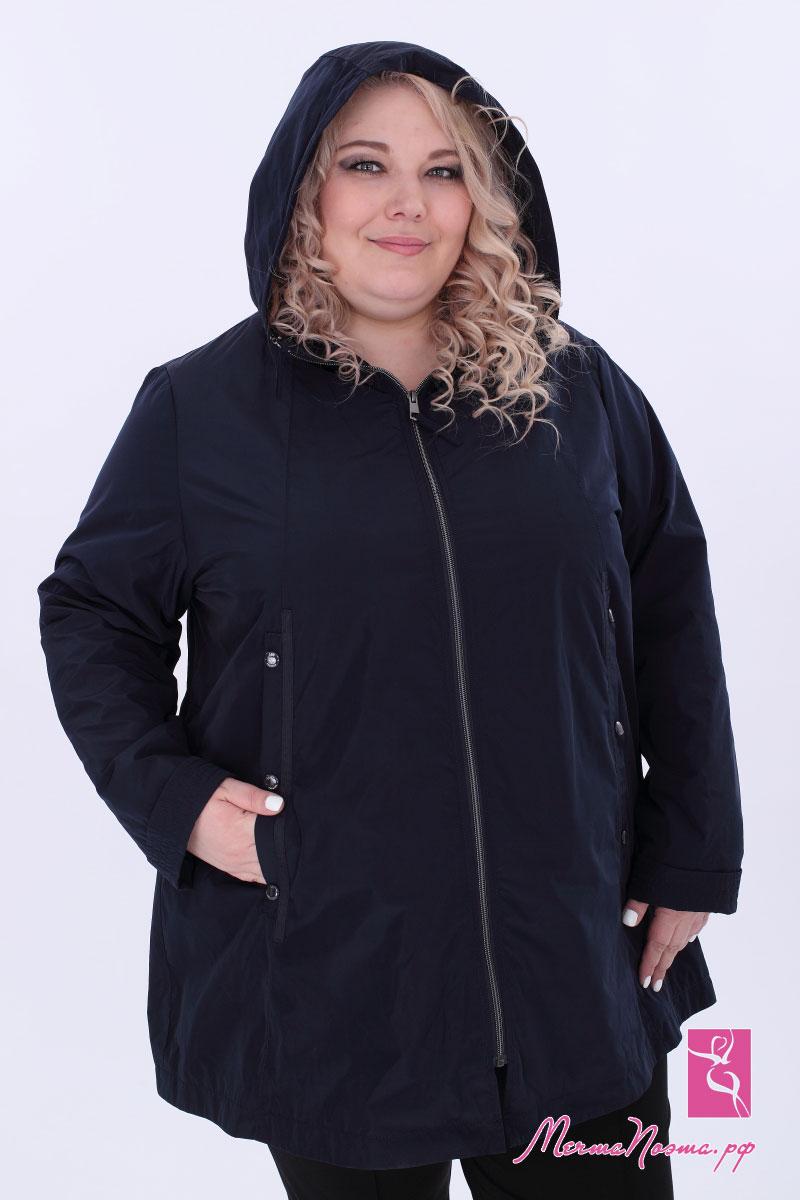 Женское белье больших размеров