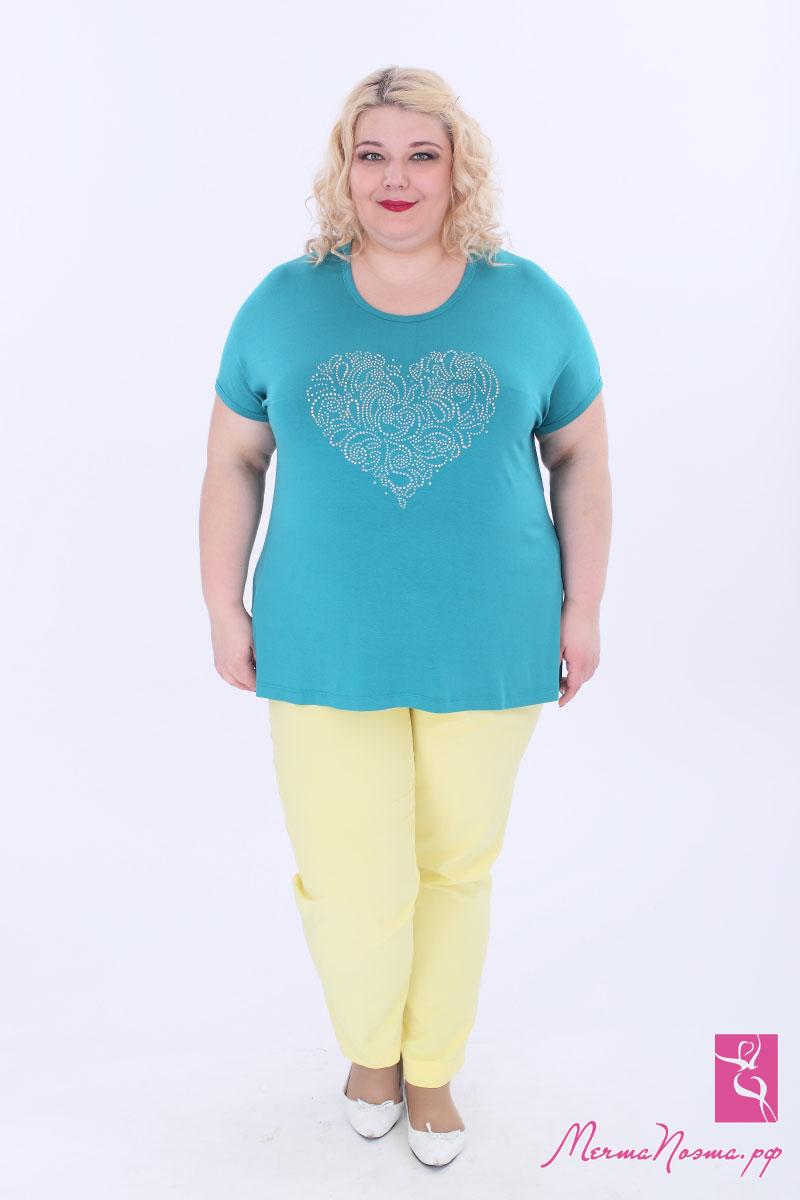 96e53c9a423 Женская одежда больших размеров - интернет-магазин одежды для полных