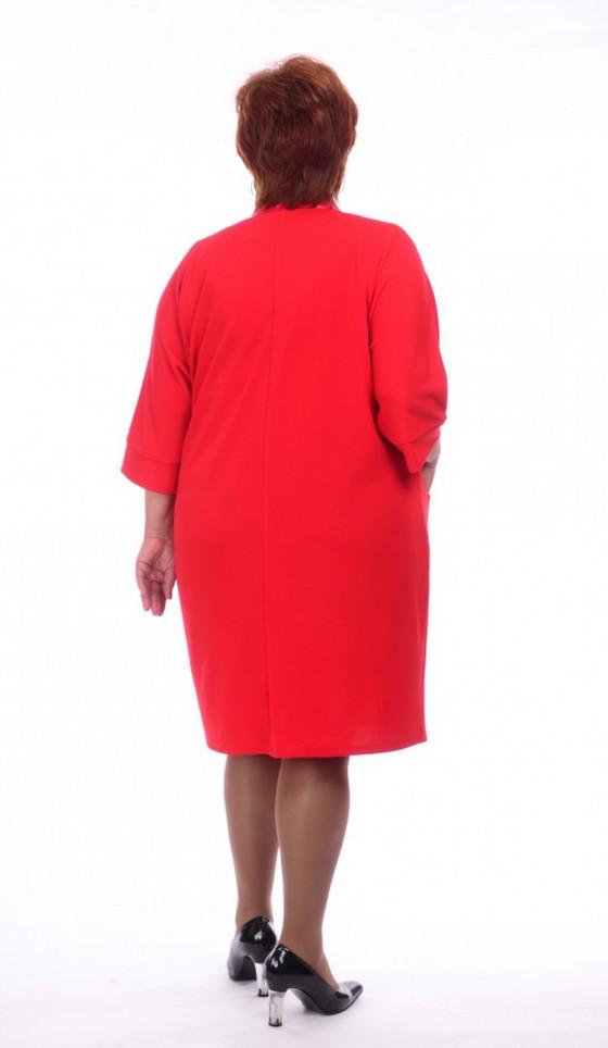 Амазон Одежда Больших Размеров Доставка