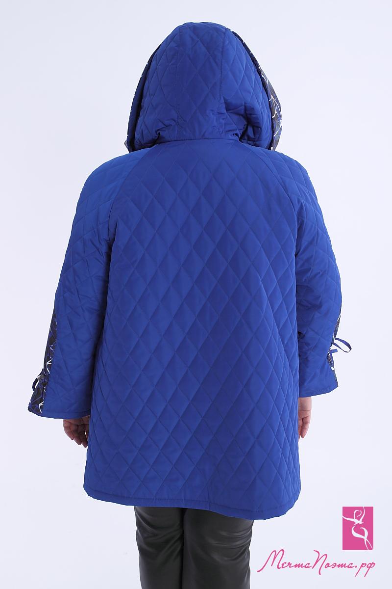 Верхняя Одежда Большого Размера С Доставкой