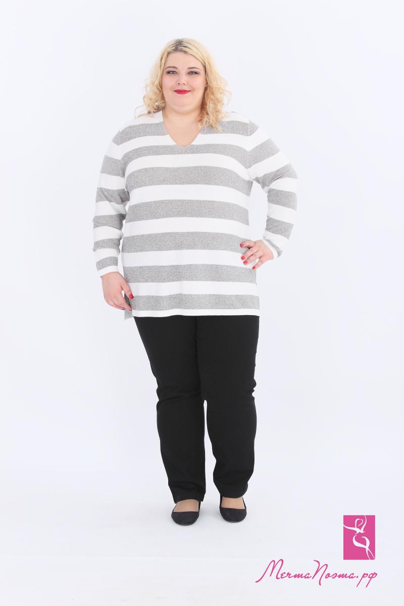 e6de78e7d88 Интернет-магазин женской одежды и белья больших размеров от KjBrand ( Германия)