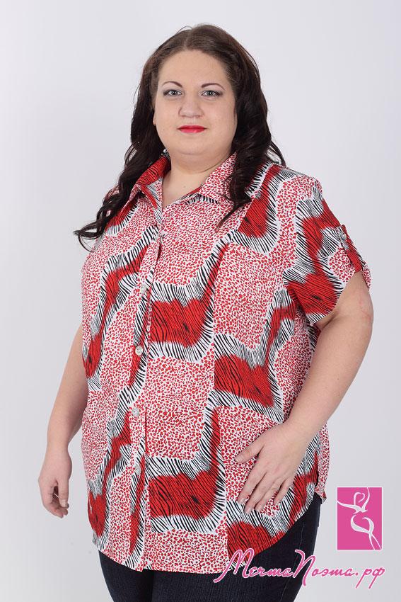 Мила Каталог Женской Одежды С Доставкой