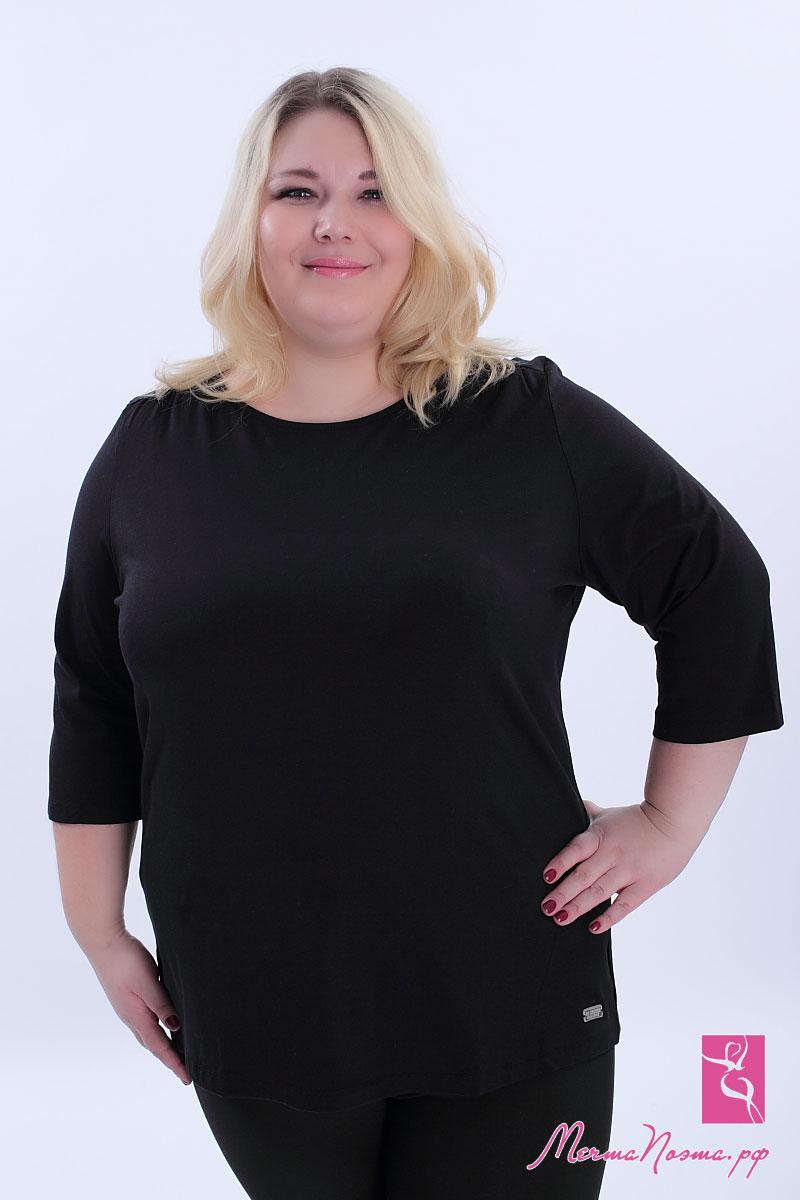 Купить нарядные платья в Киеве, цена — интернет-магазин
