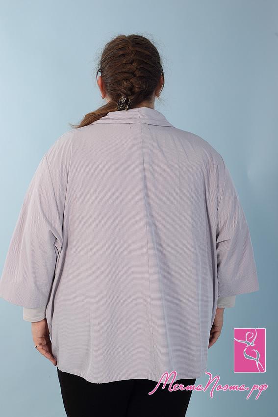 Лори Одежда Больших Размеров