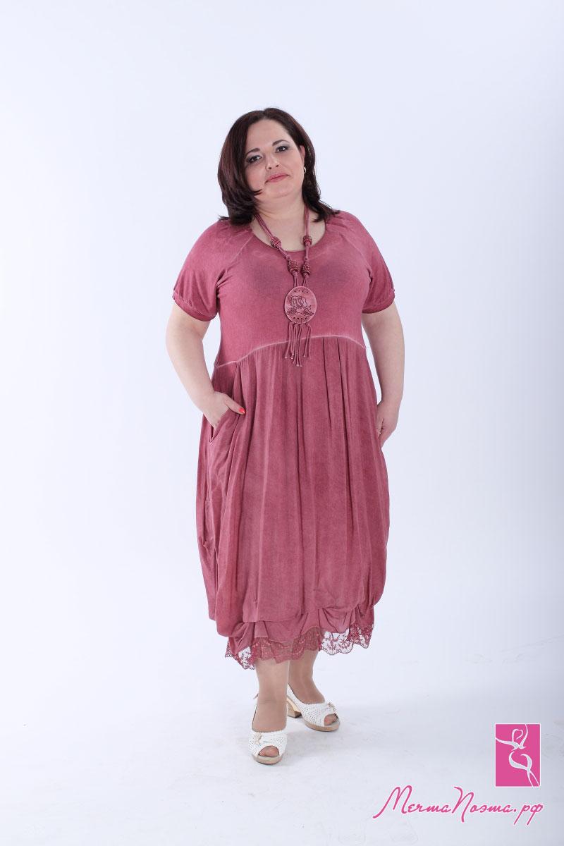 Магазин женской одежды классика