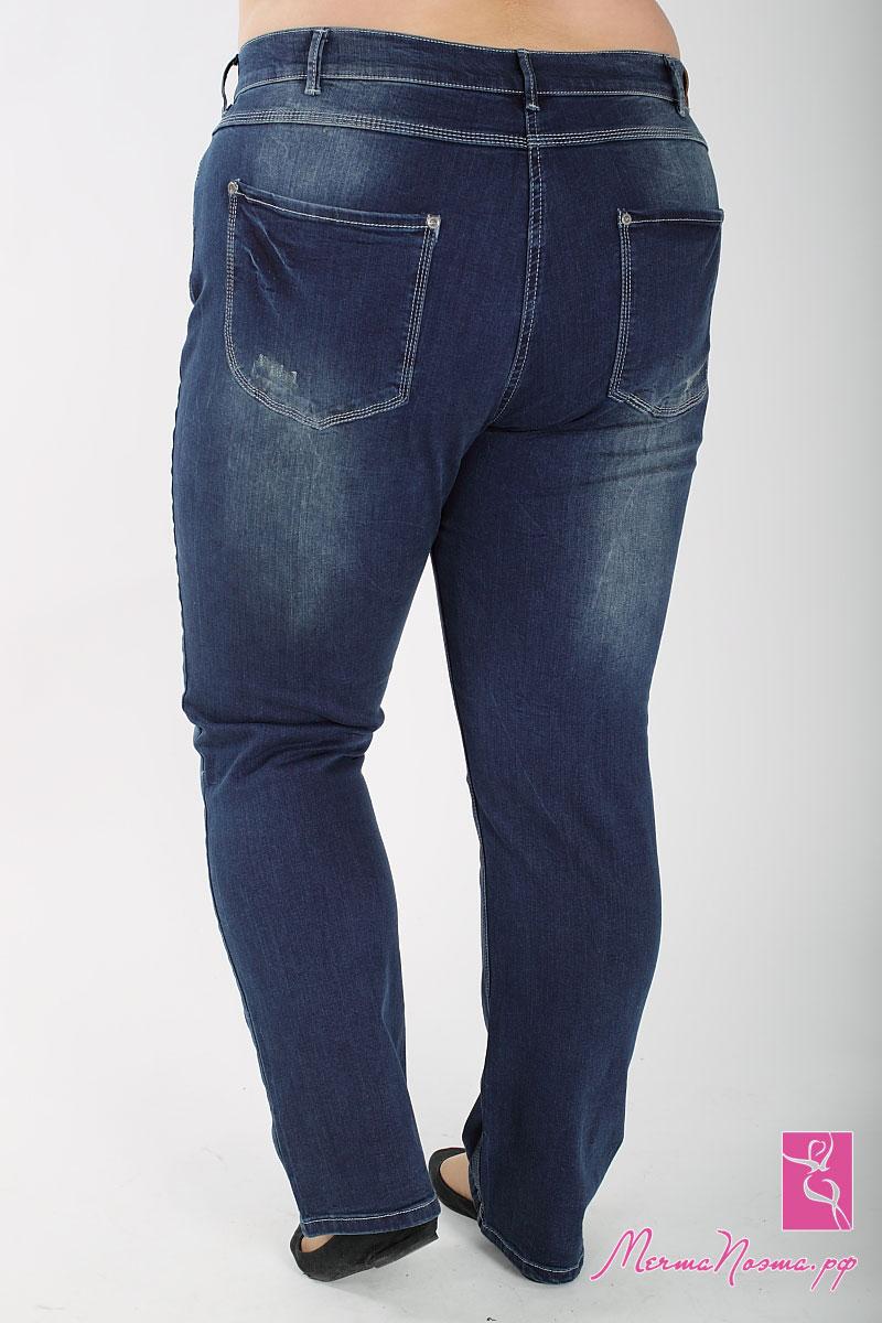 Женские платья и костюмы с джинсами