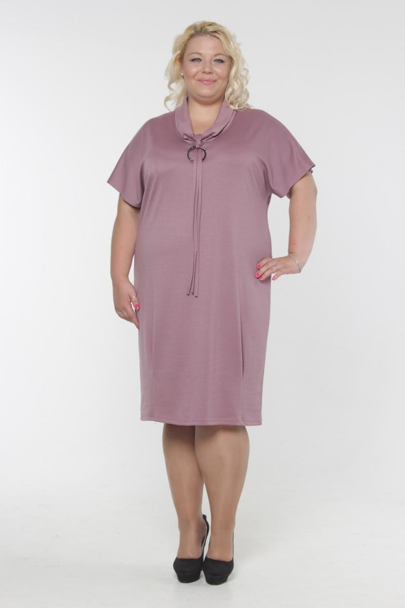Женская одежда больших размеров купить в пензе