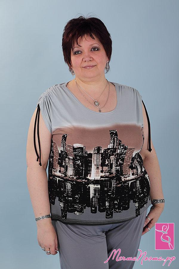 Эротическая блузка в москве