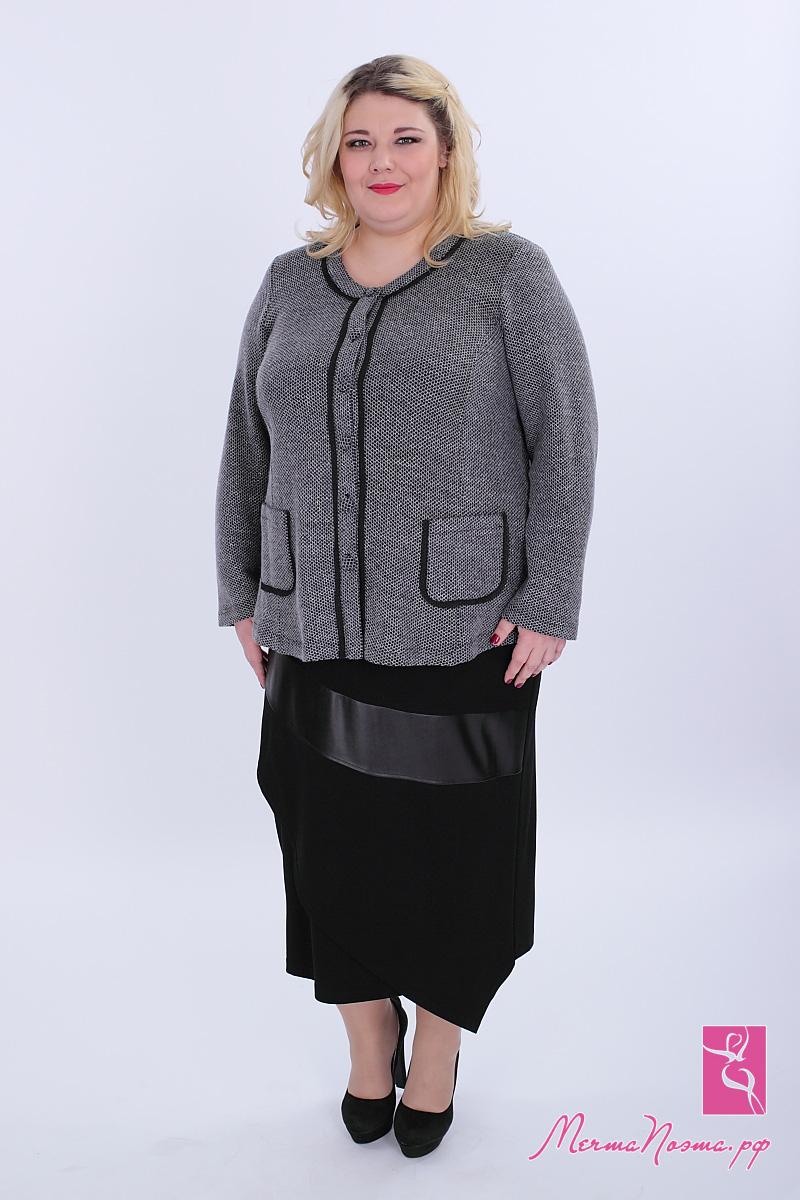 Лаутус Женская Одежда