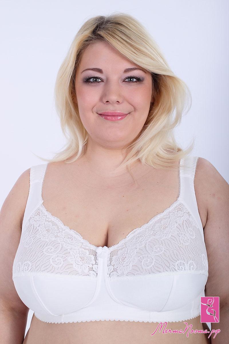 Шик интернет магазин женской одежды с доставкой