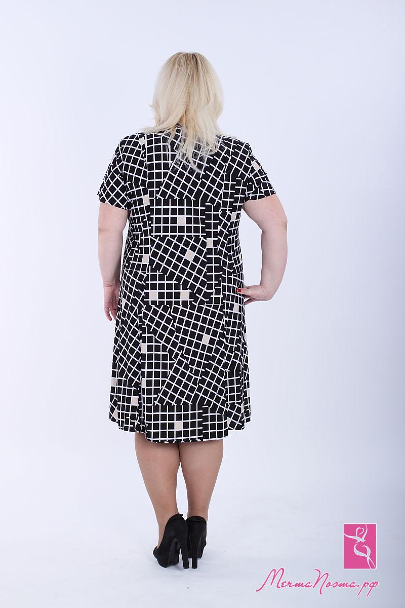 Женская одежда больших размеров из белоруссии купить в россии